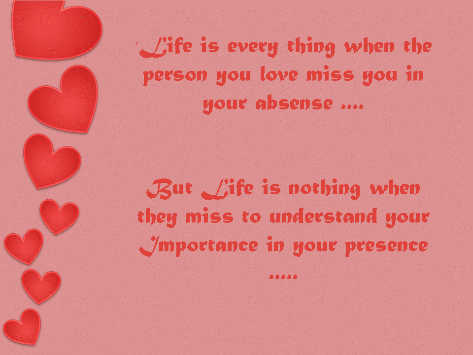 Life-Quotes-78