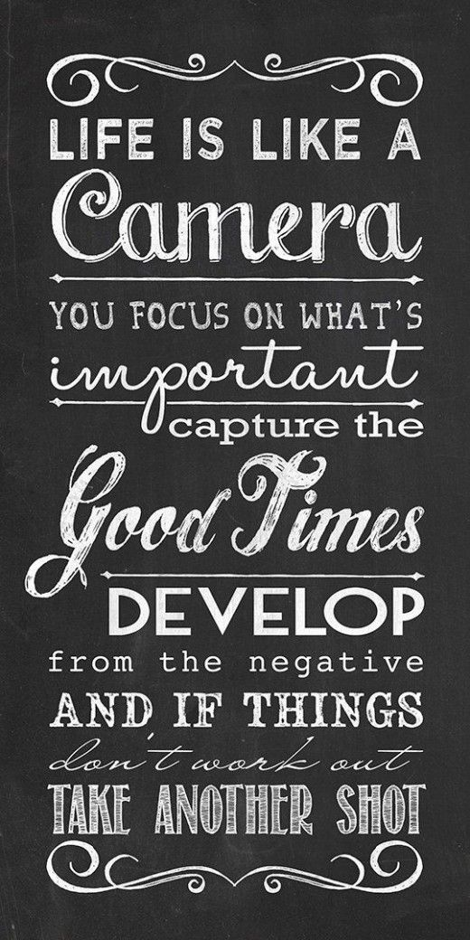 saying-images-best-positive-inspirational-quotes-life