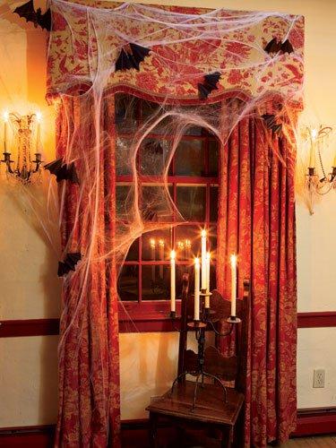 DIY-Halloween1