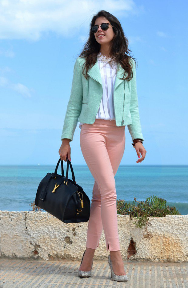 Inspire-Your-Office-Outfit-4