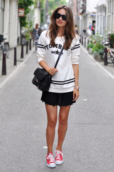 Outfits-To-Wear-With-Sneakers-17