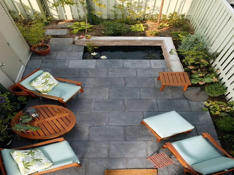 backyard-patios-ideas