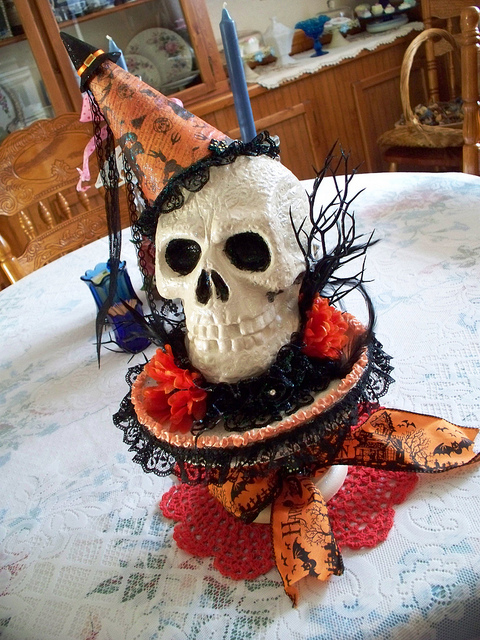 halloween-table-centerpieces-14