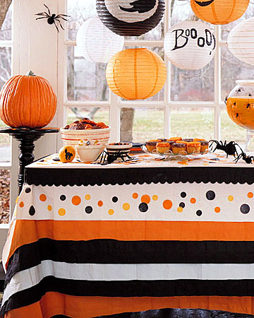 halloween-table-centerpieces-51