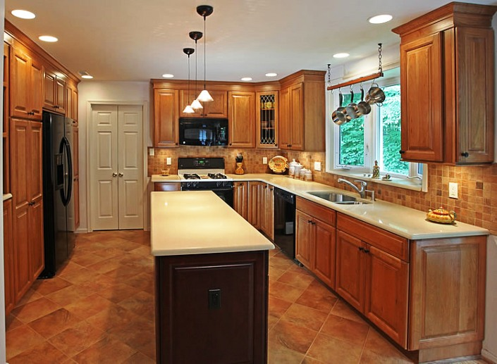 kitchen-remodeling-ideas-8