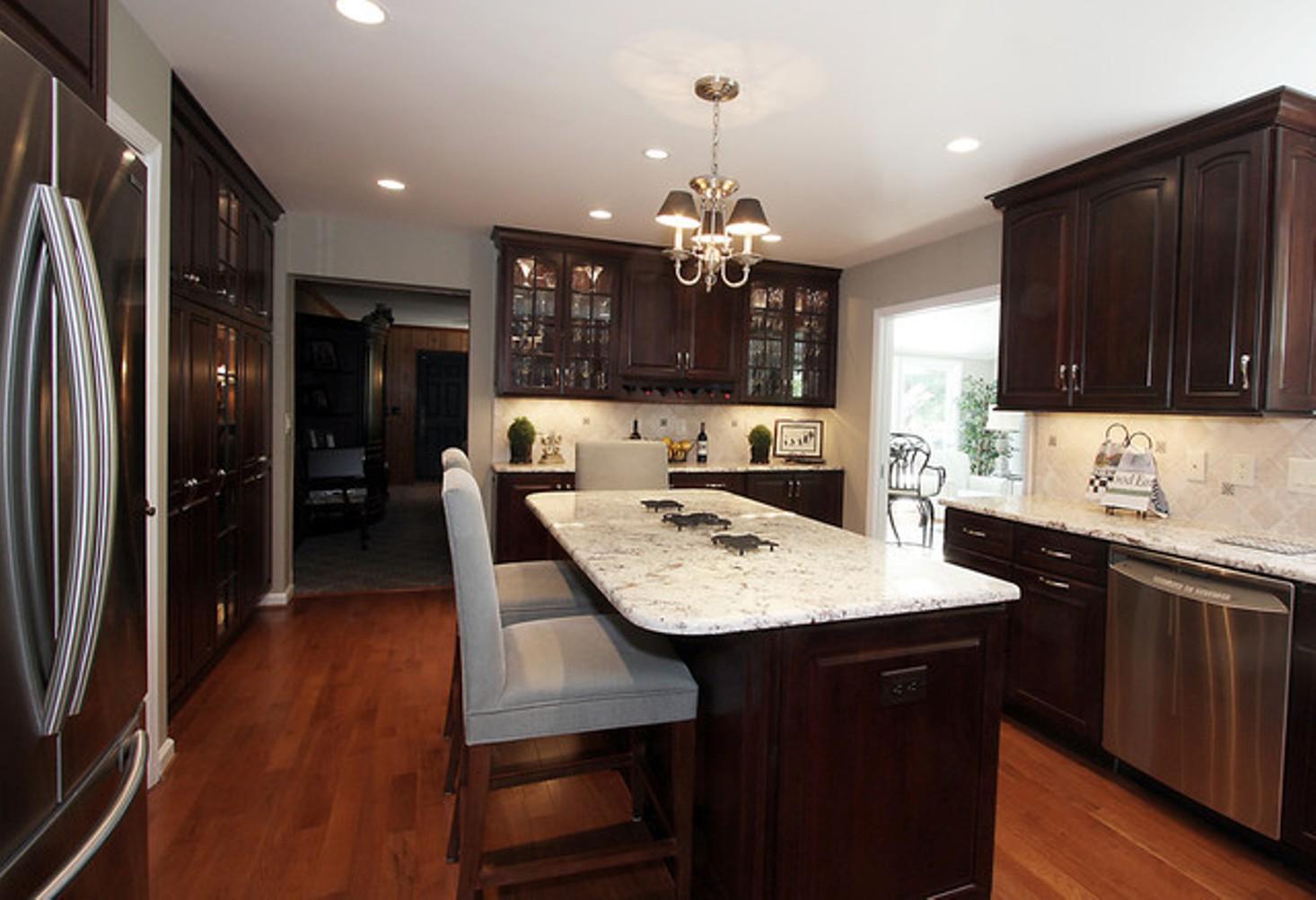 kitchen-renovation-ideas-throughout-average-cost-of-small-kitchen-remodel-6-design-ideas-kitchen
