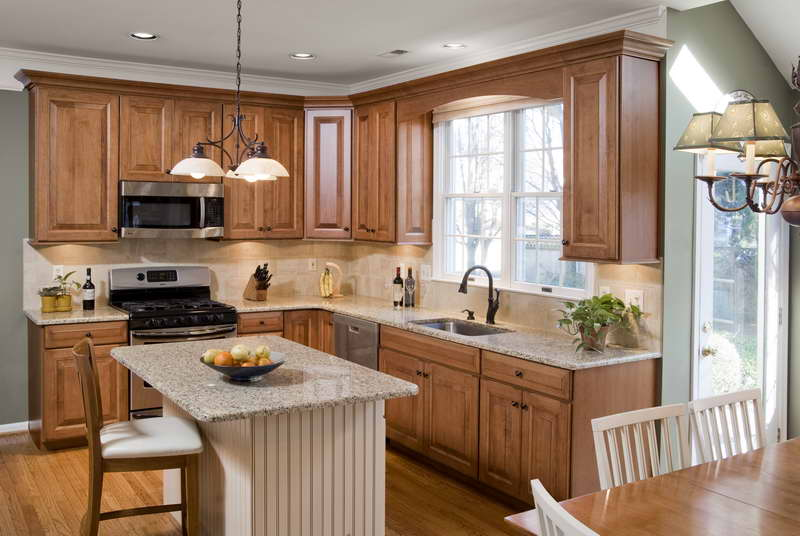 small-kitchen-remodel-ideas-on-a-budget