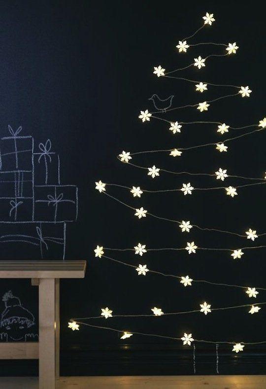 Christmas Décor Ideas 16