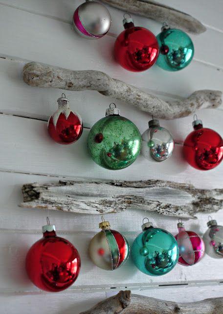 Christmas Décor Ideas 19