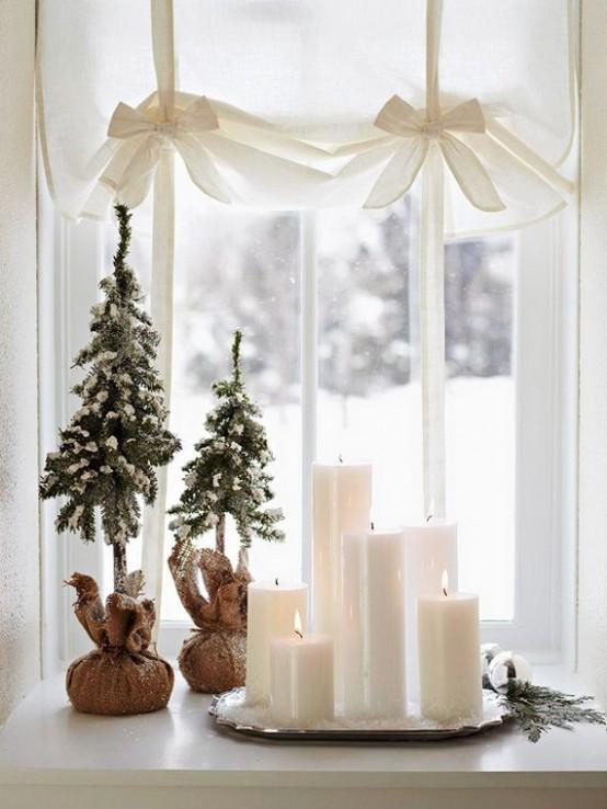 Christmas Décor Ideas 4