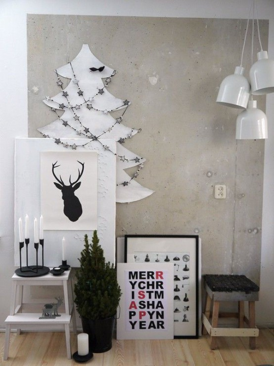Christmas Décor Ideas 5