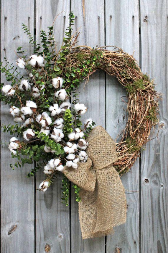 fresh-and-original-eucalyptus-christmas-ideas 18