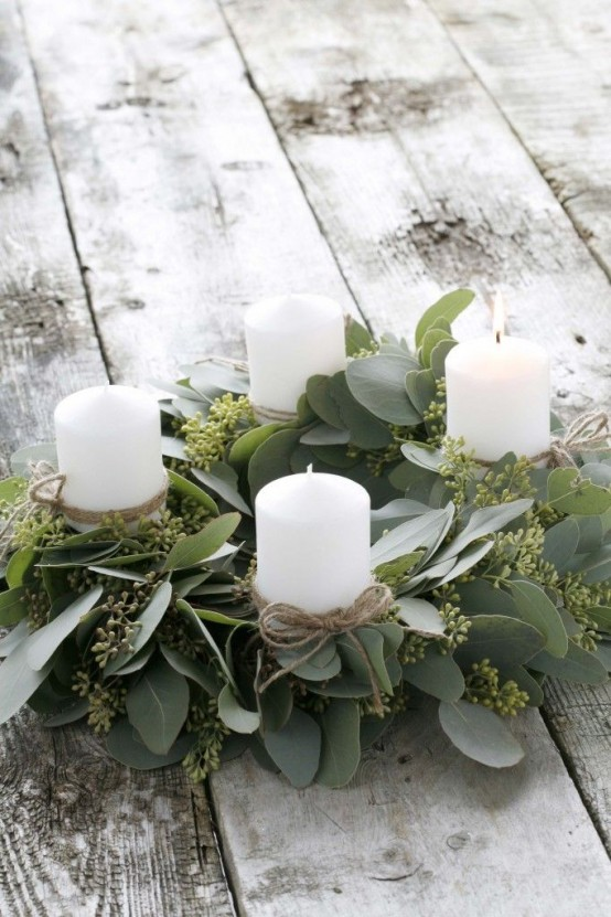 fresh-and-original-eucalyptus-christmas-ideas 2