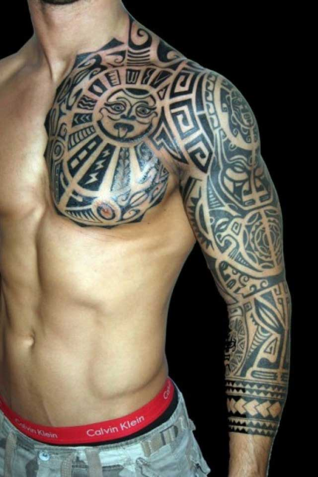 tattoos-for-men-16