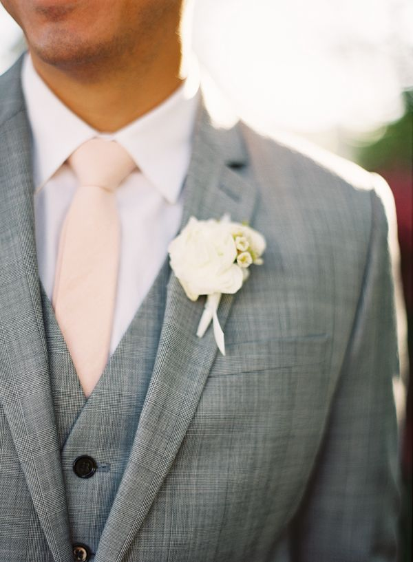 Patterned Suits 16