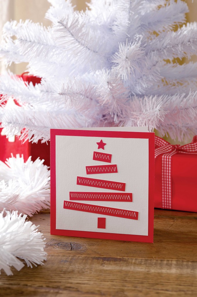 20 Cool Christmas Card Ideas – Available Ideas