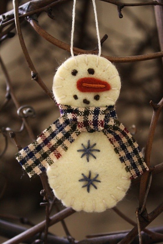 fun-snowman-decorations 4
