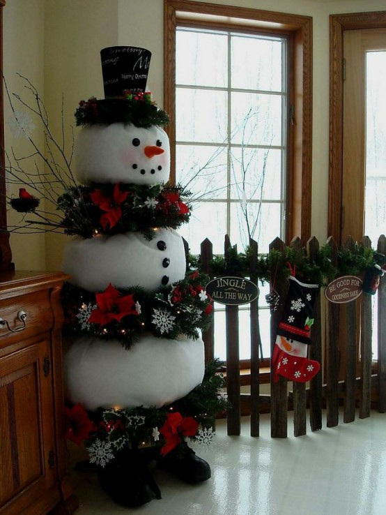 fun-snowman-decorations