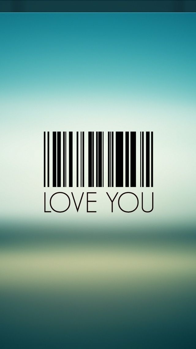 True Love Iphone Wallpaper : 30 Romantic Love Quotes iPhone Wallpaper