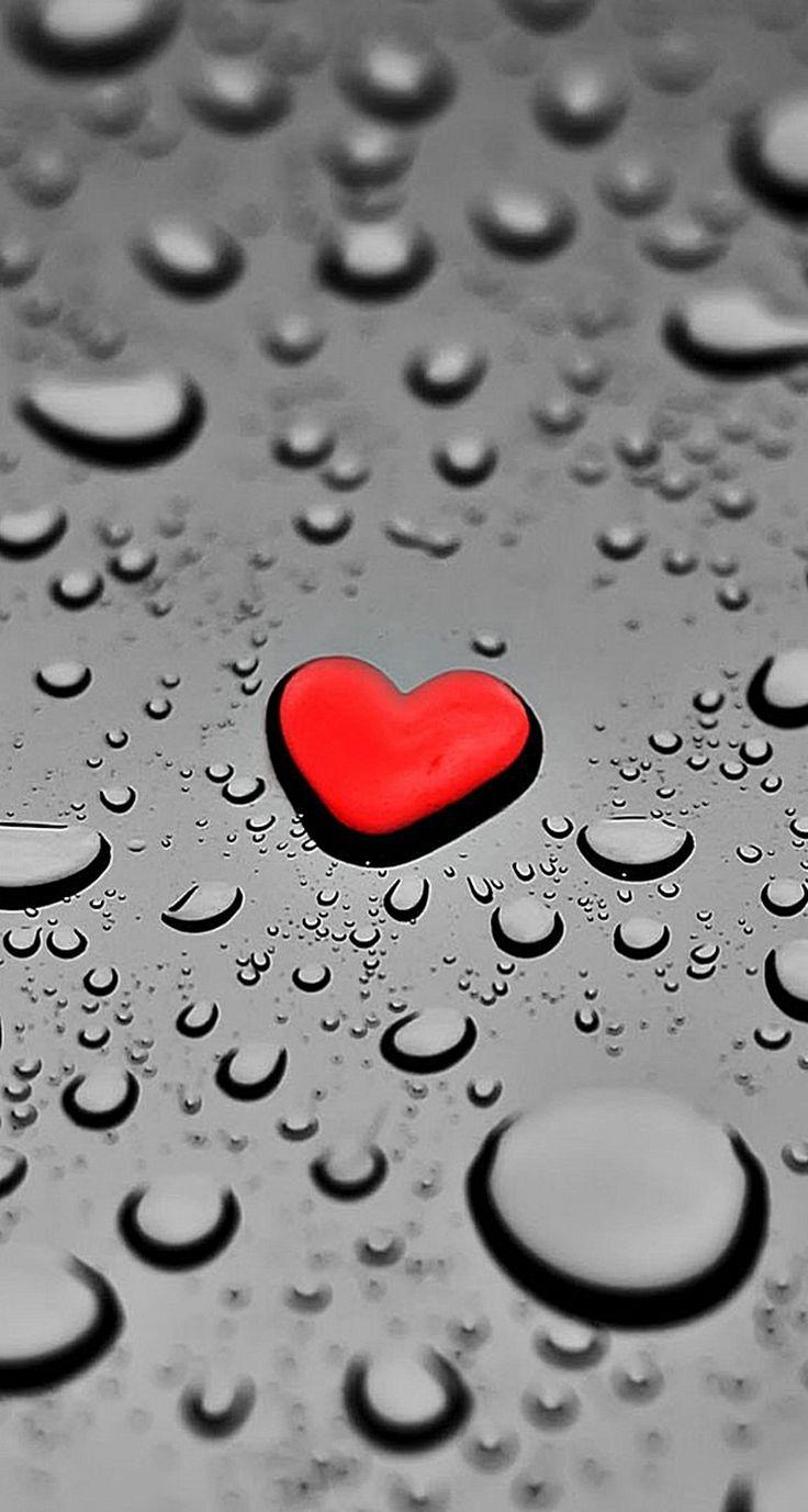 Valentine's Day iPhone Wallpaper - 14