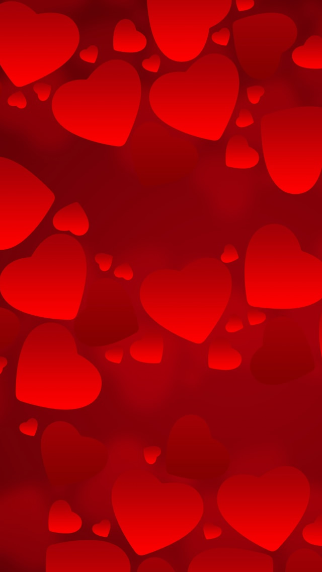 Valentineu0027s Day IPhone Wallpaper   4