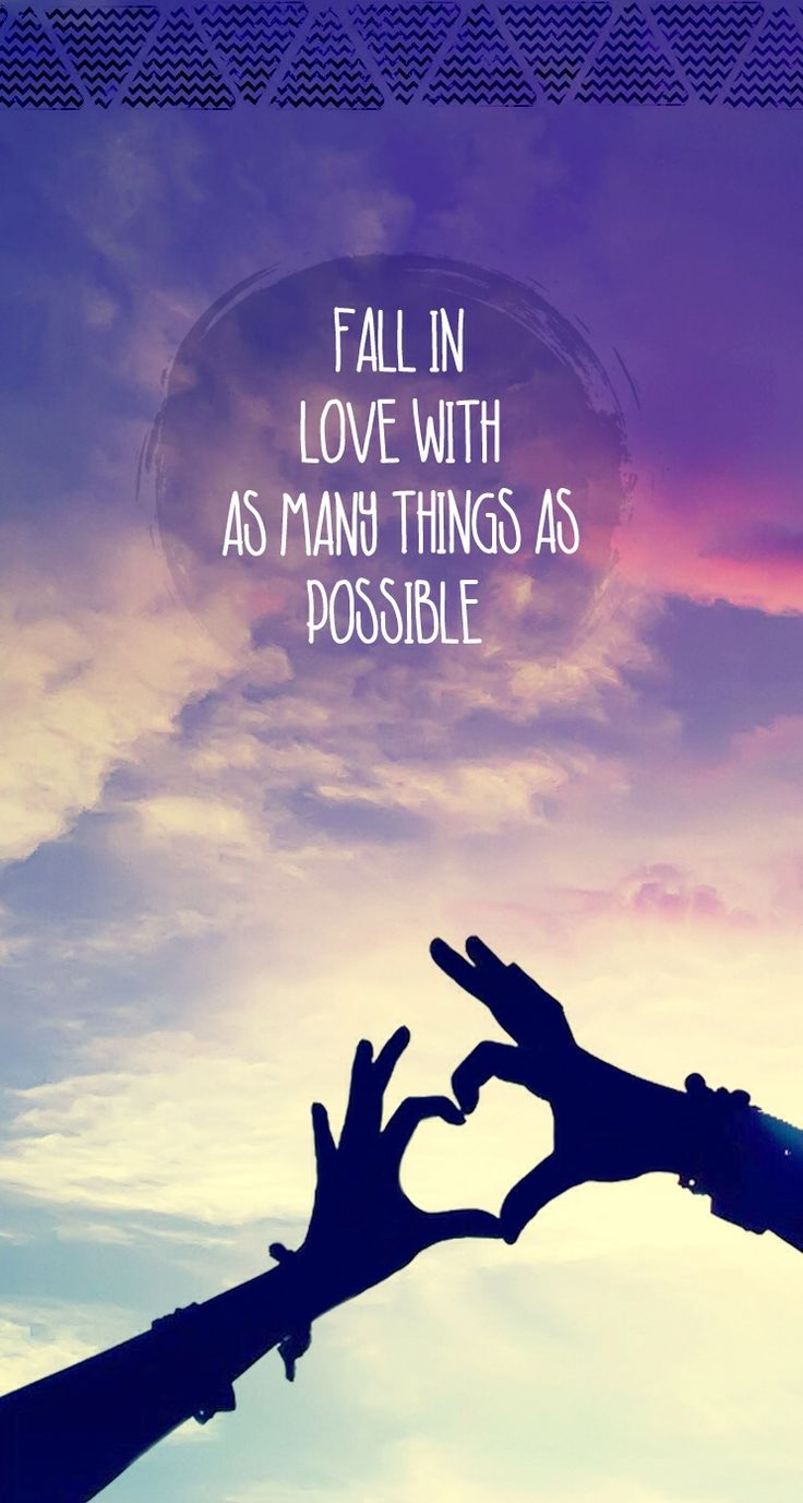 love quotes iphone wallpaper