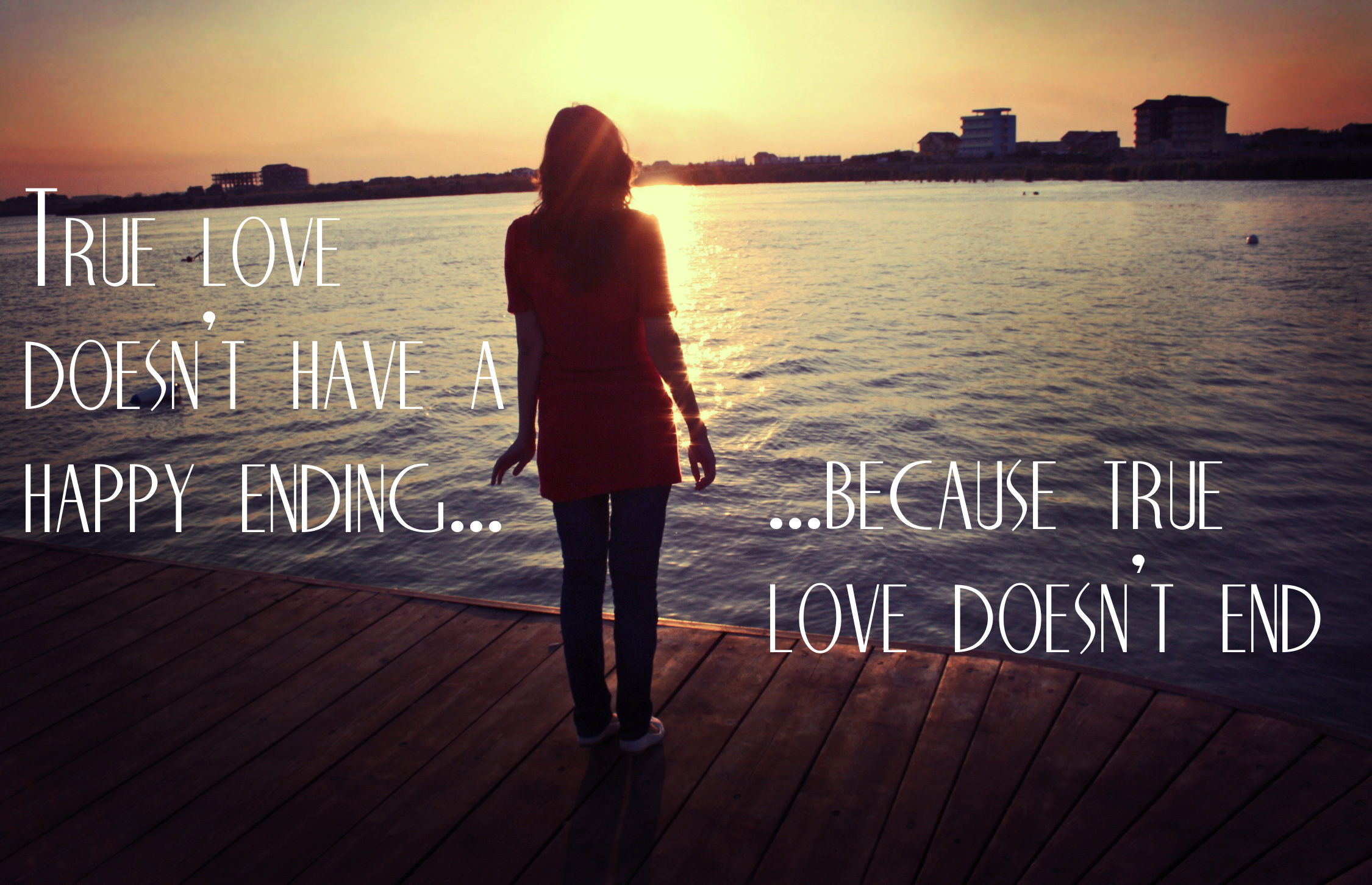 true-love-quotes-image 2