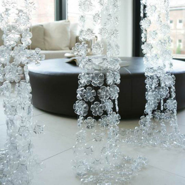 30 Most Creative Ways To Recycle Plastic Bottles