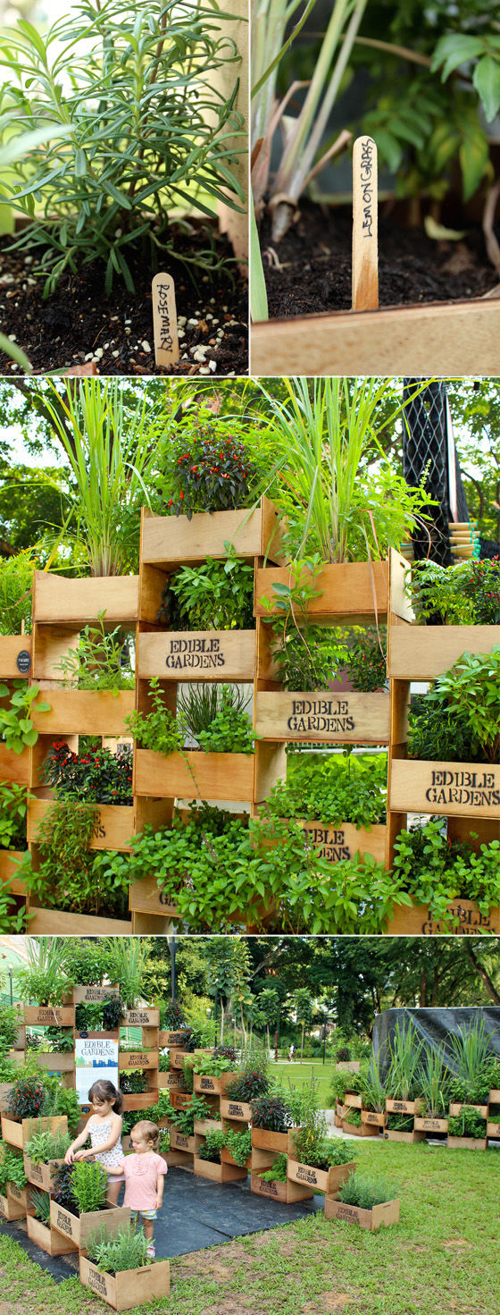 BOX-GARDEN-CRAFTS