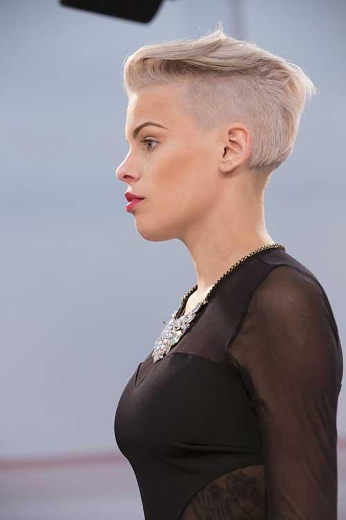 Undercut-Hairstyle-Women