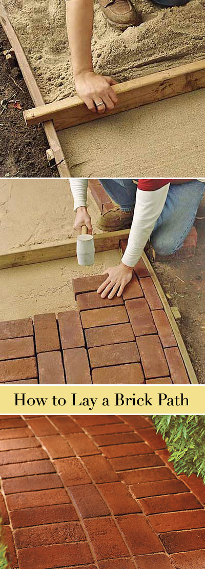 lay-a-brick-path-
