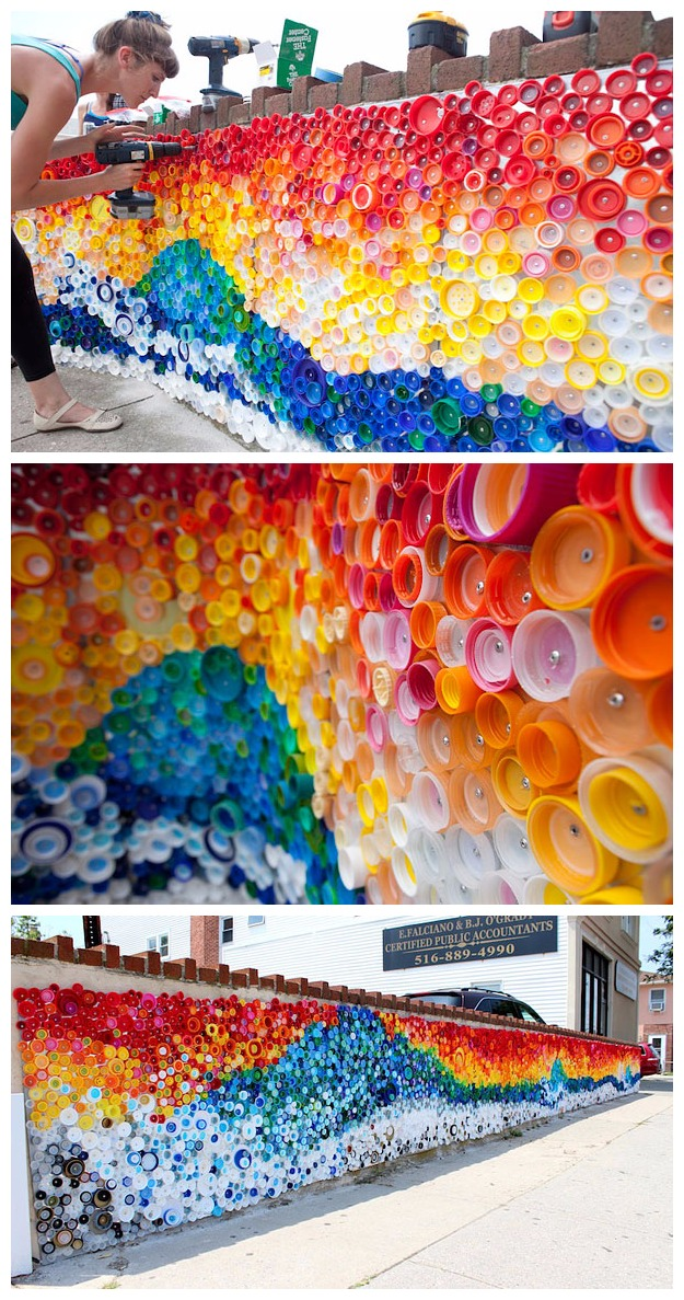 plastic-bottles-recycling-ideas-13