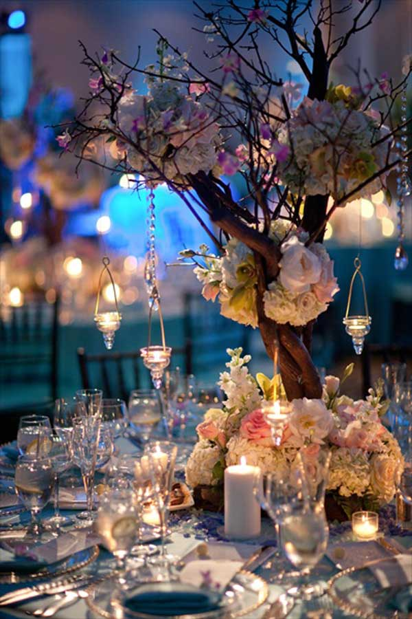 Summer-Wedding-Centerpiece-Ideas