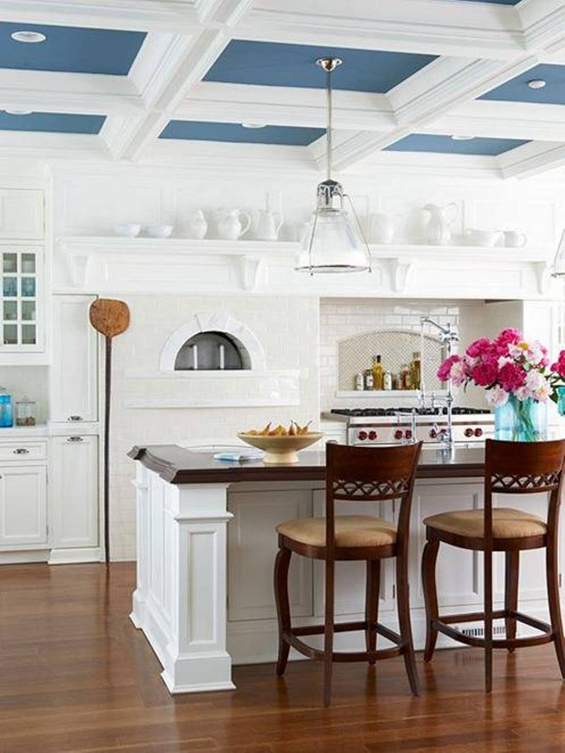 ceiling-designs-for-homes-kitchen