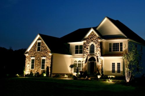 What You Need To Know Before You Invest In Houston TX Outdoor Lighting Services – Full Design And Planning Tips