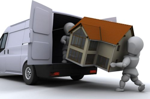 Tips To Choose the Best Relocation Service Providers