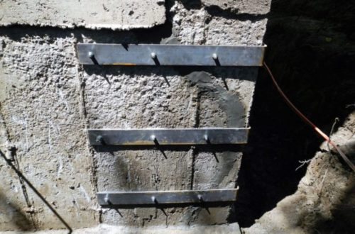 Things to Remember Before You Hire a Contractor for Structural Repairs