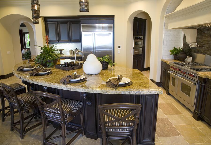 kitchen-remodel-ideas-8