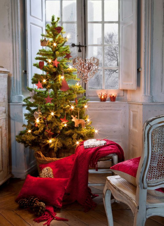 Christmas Décor Ideas 15