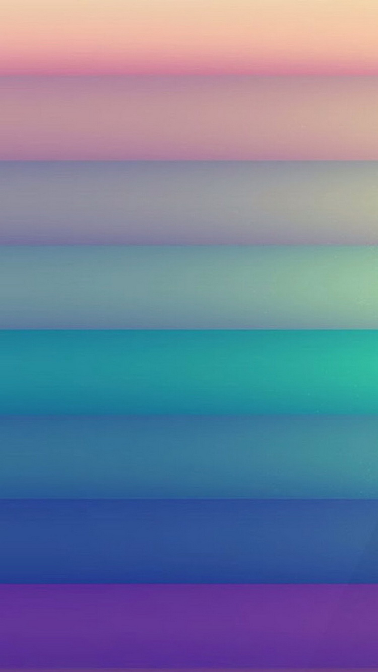 pastel iphone wallpaper 75 creative textures iphone wallpapers free to 2060