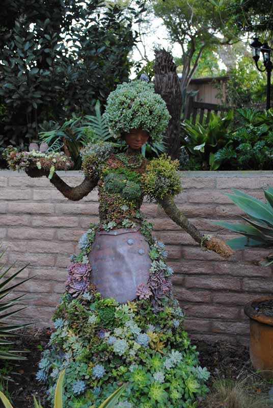 Spring-With-Creative-DIY-Garden-Projects1