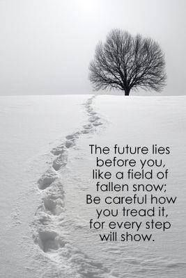 inspirational-quotes-for-teens6
